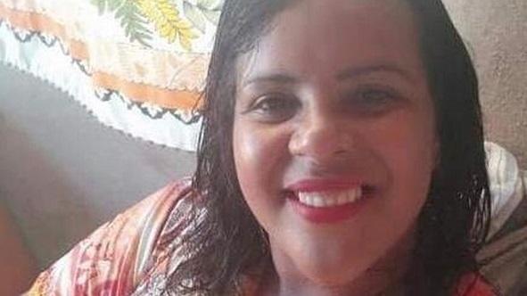 pirapora-atropelada_pelo_marido