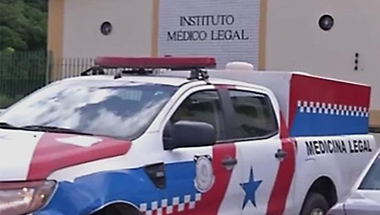 iml-instituto-medico-legal