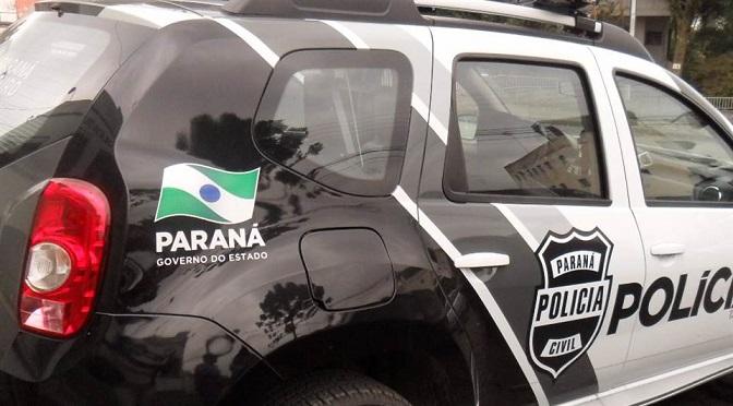 parana-policia_civil