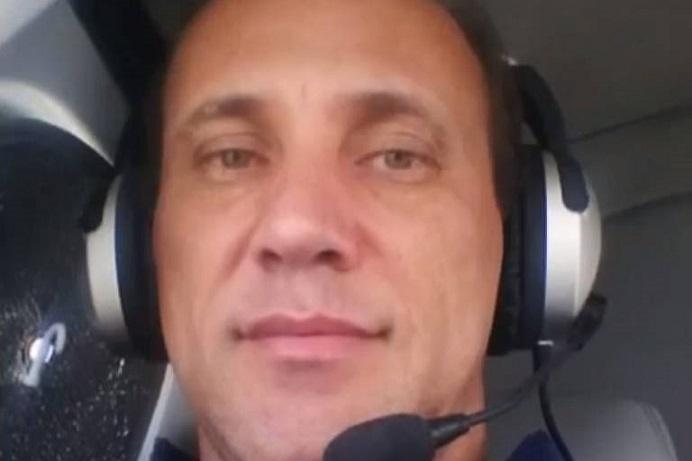 parana-tenente_coronel_pm_acusado_de_abuso_sexual