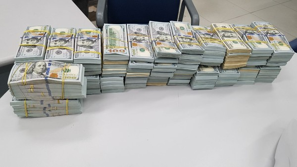prf-parana_apreensao_de_dinheiro