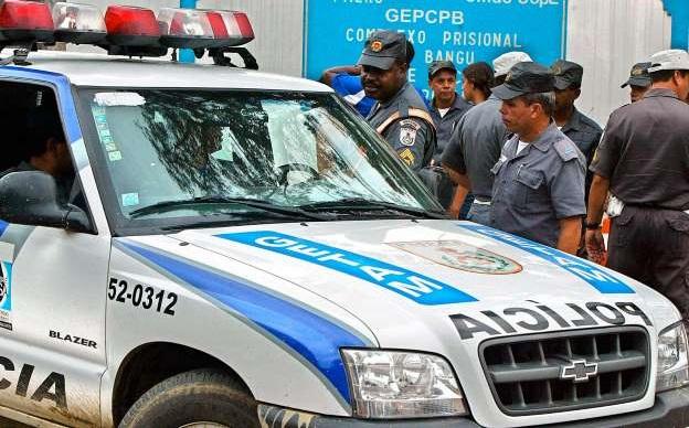 rio_de_janeiro-viatura_pm_policia_militar