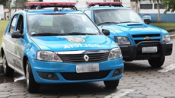 rio_de_janeiro-viatura_policia_militar_pm