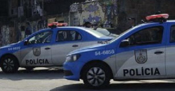 policia-viatura-pm