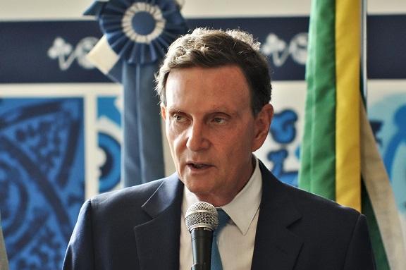 prefeito_marcelo_crivella