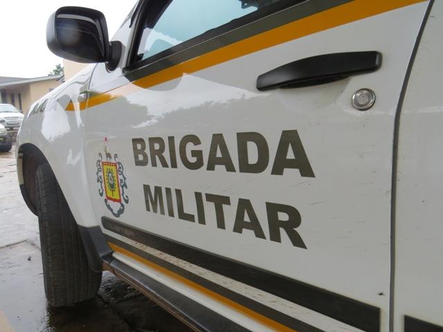 rio_grande_do_sul-brigada-militar
