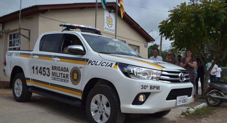 rio_grande_do_sul-policia_militar