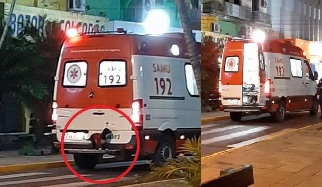 cachorro-pega-carona-em-ambulancia