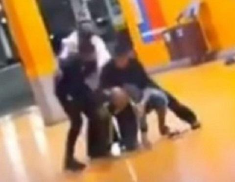 homem_negro_agredido_e_morto_em_supermercado