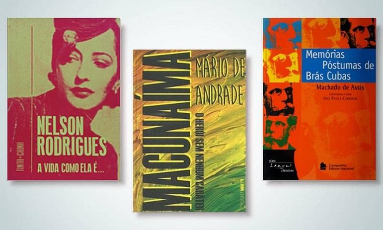 rondonia-livros__manda_recolhidos