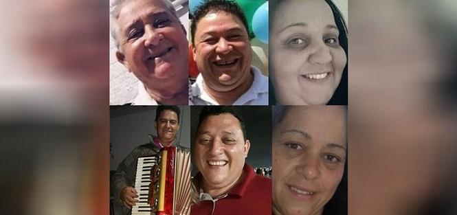 ituporanga-familia_morta_covid