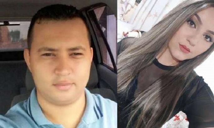 sao_paulo-adrielli__assassinada_pelo_ex