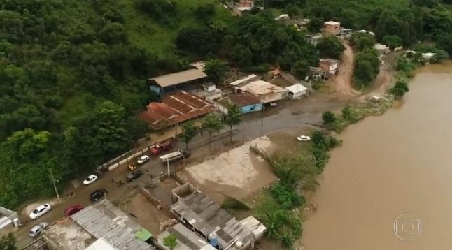 sao_paulo-chuva_tempestade