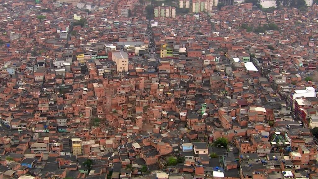 sao_paulo-comunidade_paraisopolis