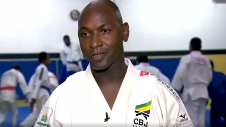 sao_paulo-ex-judoca_olimpico_assassinado
