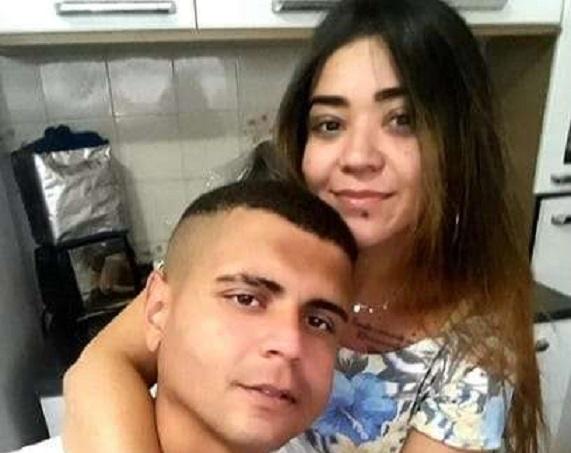sao_paulo-feminicidio_barbaro