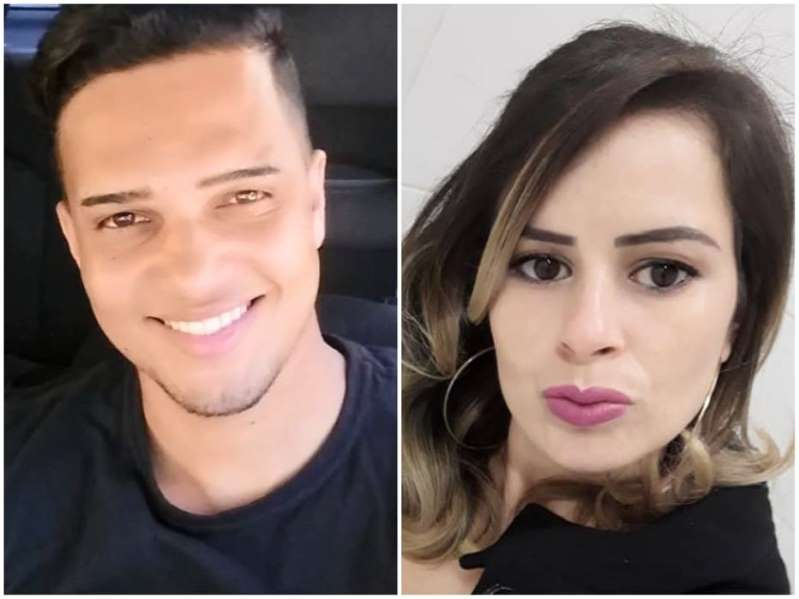 sao_paulo-feminicidio_suicidio