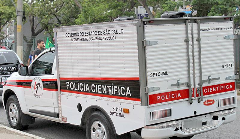sao_paulo-iml_policia_cientifica