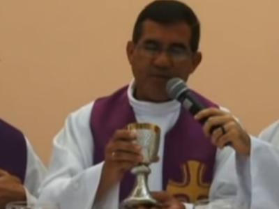sao_paulo-padre_alcoolizado