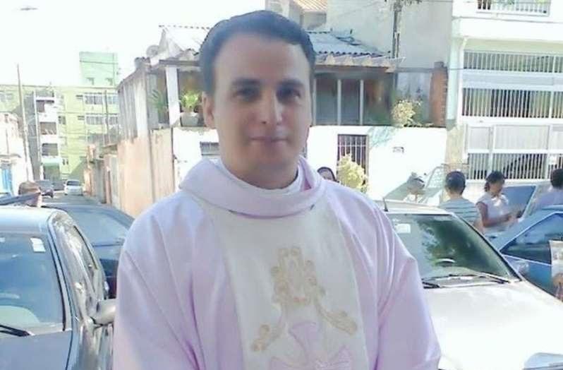 sao_paulo-padre_suspeito_de_estupro