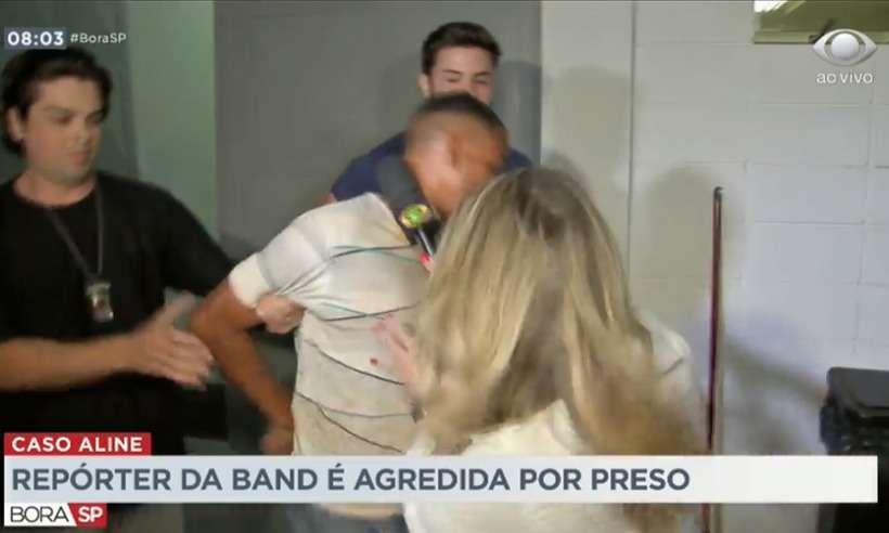 sao_paulo-reporte_da_banda_agredida_por_preso