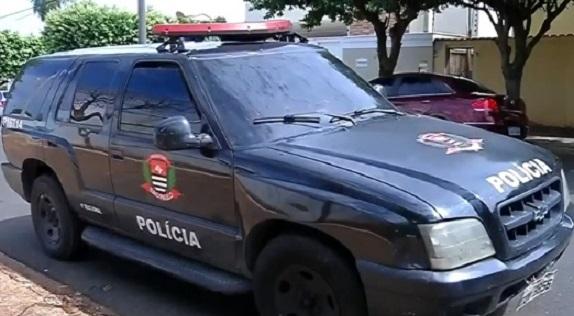 sao_paulo-viatura_policia_civil