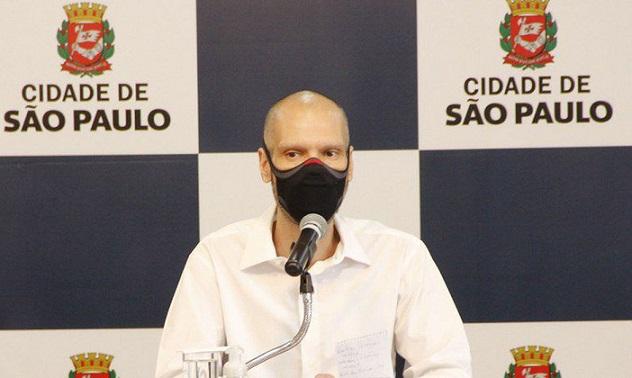 bruno_covas_prefeito_sao_paulo