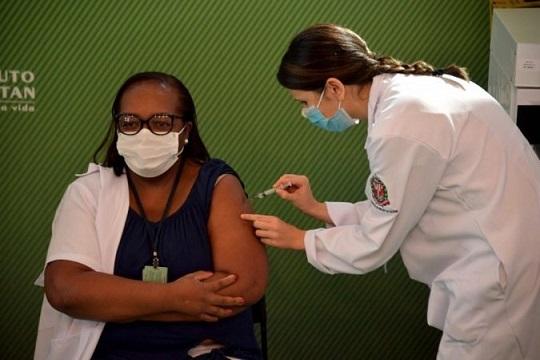 coronavirus-vacinacao