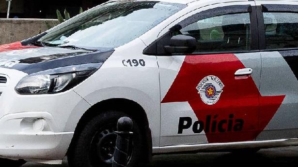 viatura_policia_militar