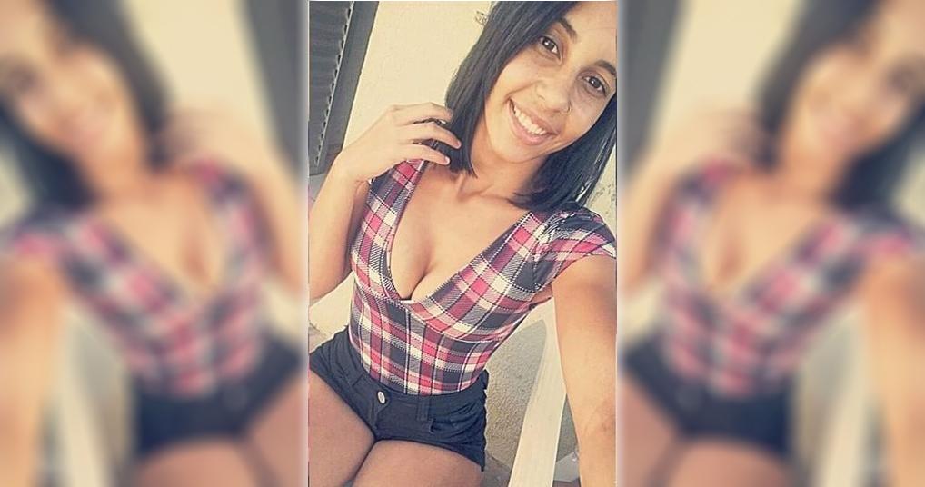 adolescente-morre_baleada_no_rosto