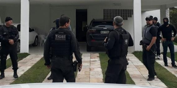 gecoc_grupo_estadual_de_combate_s_organizaes_criminosas_