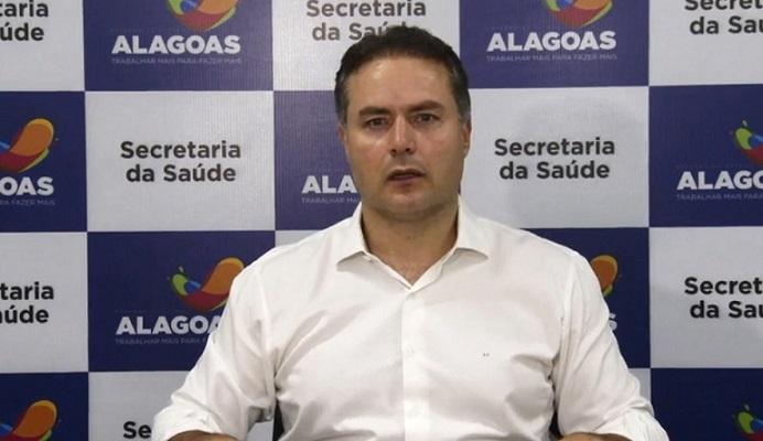 governador-renan-filho