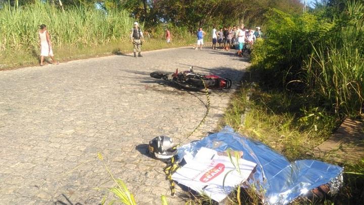 motociclista_morto_em_acidente