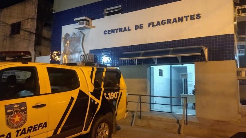 policia_civil-centaral_de_flagrantes_em_maceio