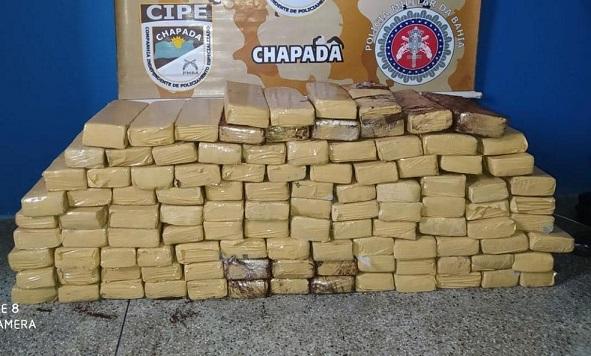 chapada_diamantina_maconha