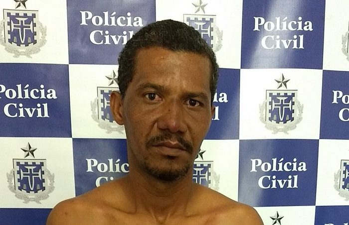 ex-pastor_preso_por_estuprar_enteada