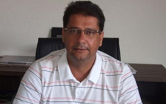 ex-prefeito_preso