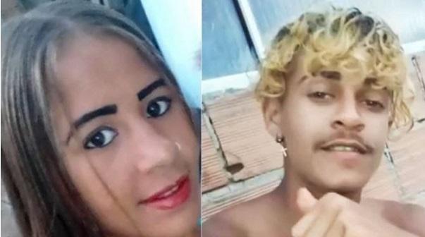 feminicidio-adolescente_gravida_de_gemeos