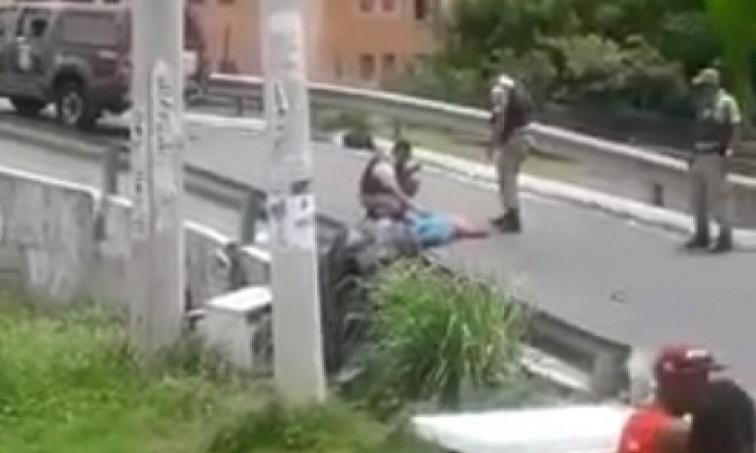 gravida_morta_durante_perseguicao_policial