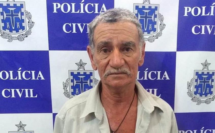 idoso_preso_por_atear_fogo