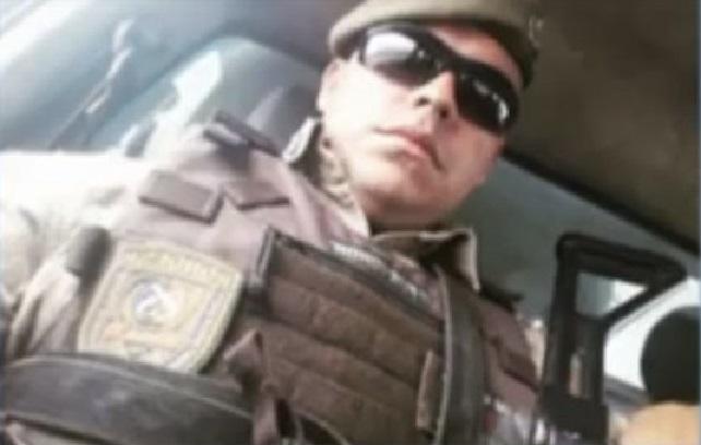 militar_preso_por_abuso_sexual