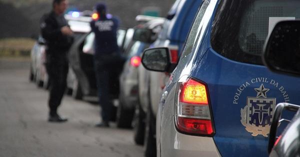 policia-civil-ba