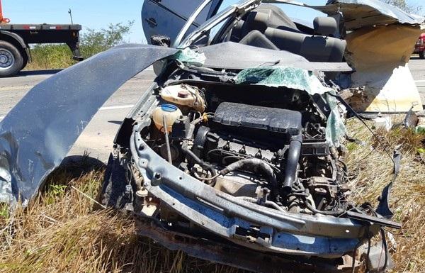 acidente-morada-nova-na-br-116