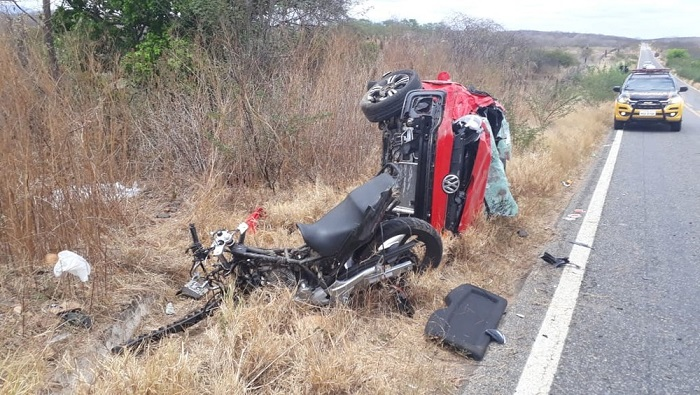 acidente_de_transito_na_ce-257