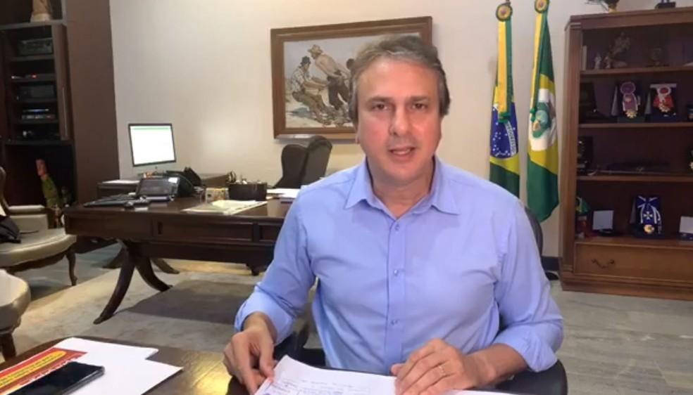 camilo-santana-governador