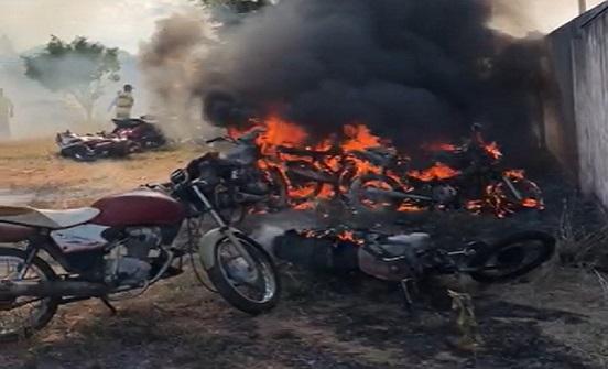 caririacu-motos-fogo
