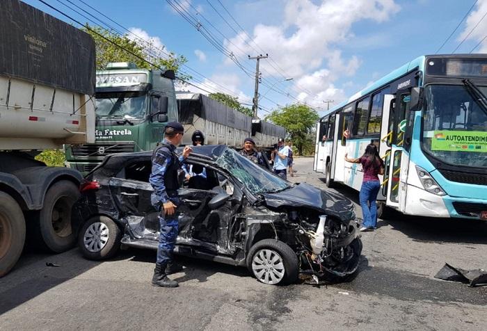 acidente_apresentador_de_tv