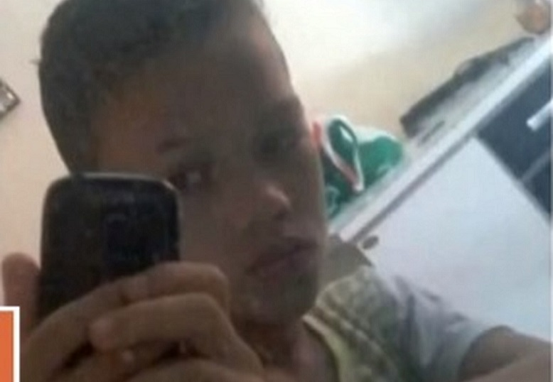 bala_perdida-crianca-11-anos