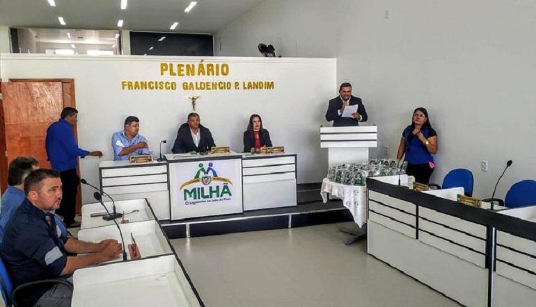 milha-camara_municipal