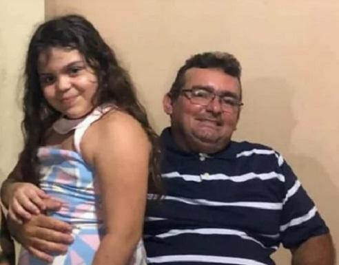 pai_mata_filha_e_se_suicida